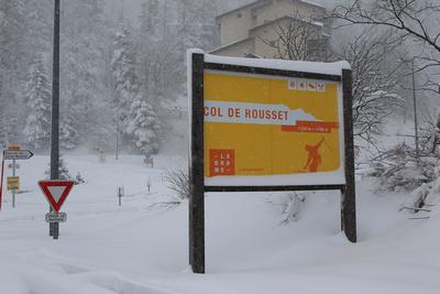coldeRousset-sign-WC14_7227