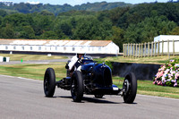 William Medcalf Track Day, Tuesday 29th July 2014 by Tony Large
