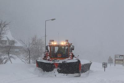 Snowplough-WC14_7060